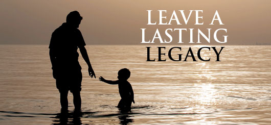 leave-a-lasting-legacy