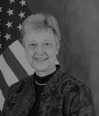 Nancy Burke, NancyBurke, Hall Of Fame, NATA Hall of Fame, Public Safety Athletic Trainers Society