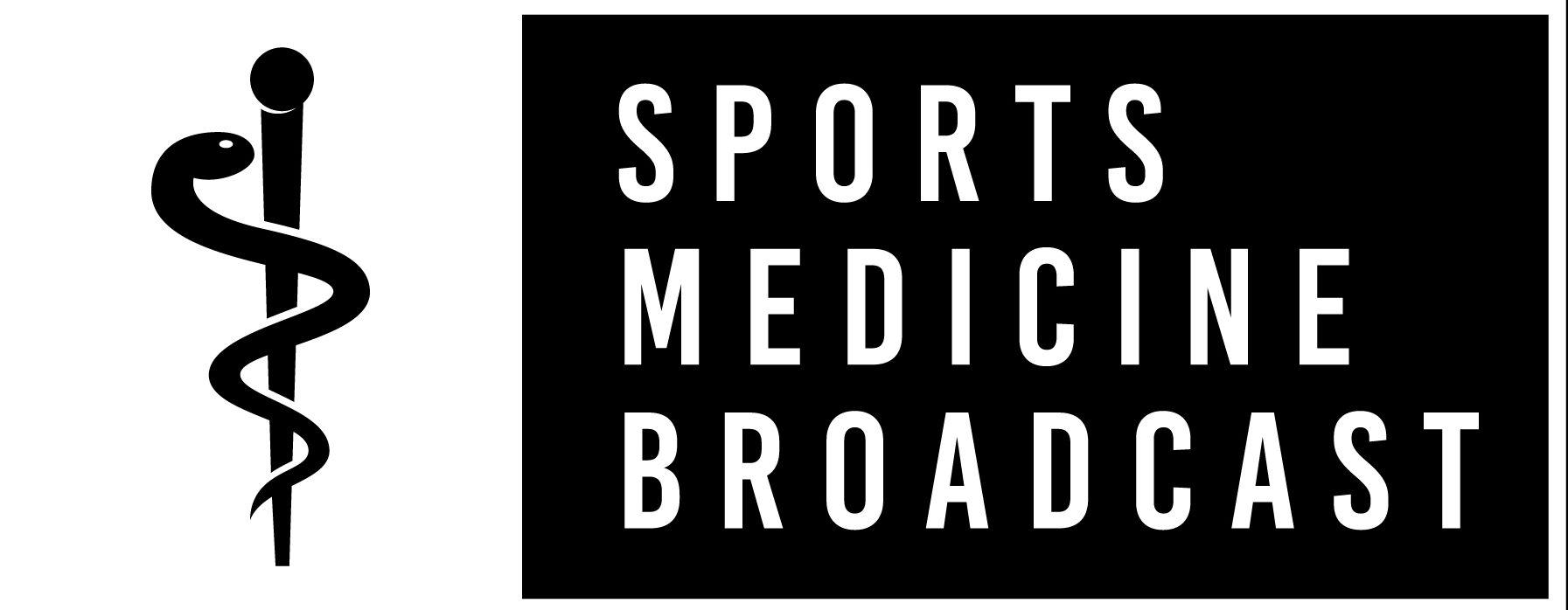The Sports Medicine Broadcast